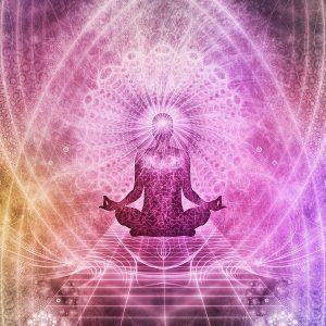 Meditación Guiada Ho´oponopono