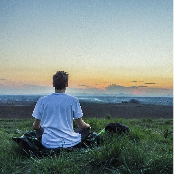 dificultades al meditar