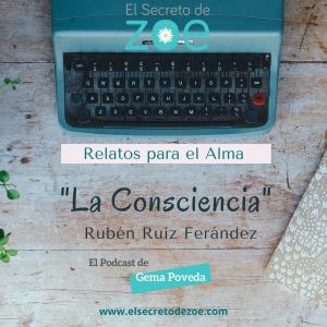 55. La Consciencia