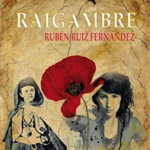 Raigambre